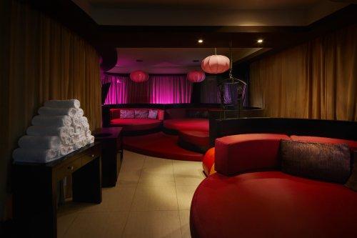 desire-riviera-play-room