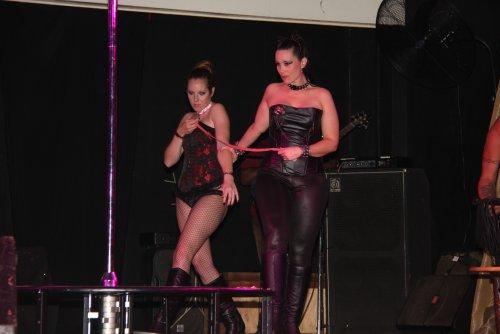 Talent Show (3)