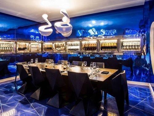 sea-flirt-seafood-restaurant-cava-thumb