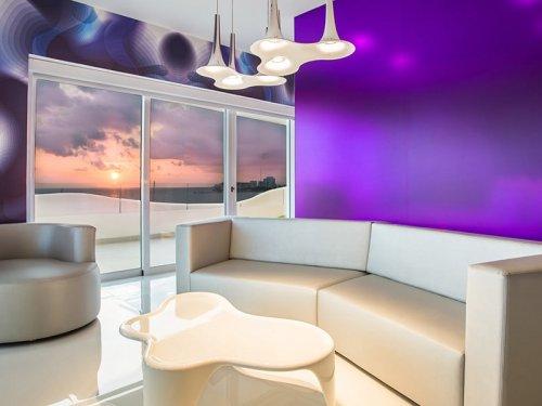 temptation-oceanfront-master-suite-living-room-thumb